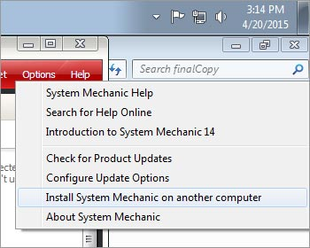 can i use my system mecanic activation key on mul;tip[le devices