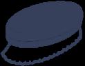 Drivescrubber logo