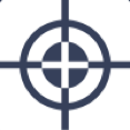 Malware Killer logo