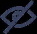 System Guardian logo