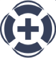 Search and Recover logo