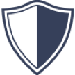 System Shield logo