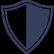 System Shield logo