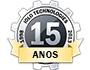 15 anos de inovação em ajuste fino de PCs