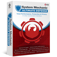 System_Mechanic_Ultimate_Defense