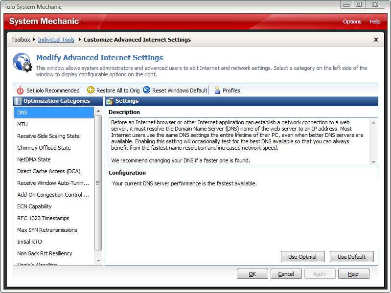 internet speed hack software free download windows 7