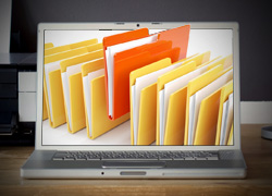 6 Tips for Cleaning Up and Organizing Your PC