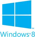 NEW: Windows 8 Certified